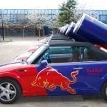 redbull_mini_car_printed_wraps